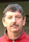 Předseda klubu FK NOVA Vávrovice