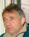 Člen výboru FK NOVA Vávrovice